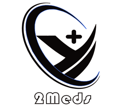2 Meds Technology Co., Ltd